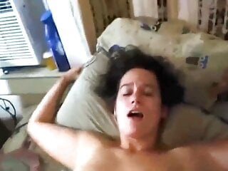 porno fotka - Amateur;Mature;Squirting;Creampie;MILF;HD Videos;Orgasm;Big Natural Tits;Big Cock;Sexy Wife;Amateur Wives;American;Mature Wife;Hairy Wife;Wife Hairy Pussy;Amateur Mature Wife;Sexy Amateur Wife;Hairy Pussy;Sexy Mature;Mature Amateur