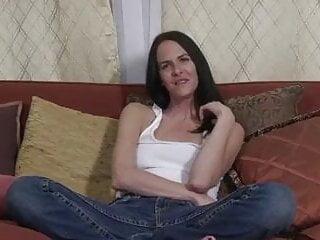 porno fotka - Brunette;Facial;Latin;MILF;Massage;Orgasm;Eating Pussy;Girl Masturbating;Naked Milfs;Latina MILF;Nude MILF;Nude;Latina Nude;Latin Milfs;Latina Naked;Latina Cougar;Latina;Nude Latin