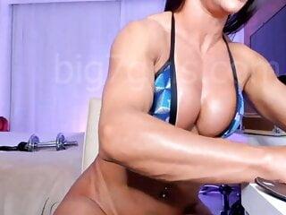 porno fotka - Webcam;Amateur;Masturbation;MILF;German;HD Videos;Muscular Woman;Girl Masturbating;German Girls;Female Bodybuilder;Girls Masturbation;Webcam Masturbation;Homemade;CamSoda;German Girl;Cam 4;German Masturbation;Muscle Girl;Livejasmin;Muscle Masturbation;Muscle Fetish;Bonga Cam