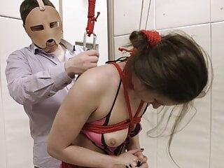 porno fotka - Blowjob;Hardcore;HD Videos;Deep Throat;Bondage;Kinky;Sucking;Slut;Kinky Sluts;Fucking Slut;Slut Sucks Dick;Suck Slut;Assylum;Sucking Dick;Bound;Sluts Getting Fucked
