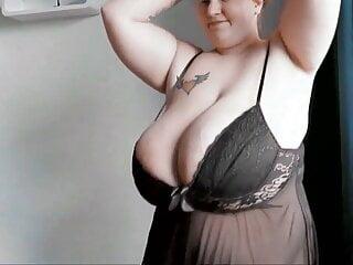 porno fotka - BBW;Big Boobs;HD Videos;Big Natural Tits;Big Ass;Nice Tits;Sexy;Best Tits;Nice;Huge;Belly