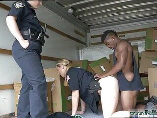 porno fotka - Blowjob;Brunette;Hardcore;Interracial;MILF;HD Videos;Rough;Taking;Rough Ride;Girl;Ride;Hot Brunette;Black Girl;MILF Blowjob;Age;Blackest Girl