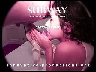 porno fotka - Anal;Facial;Bukkake;German;HD Videos;Ass Licking;Club;Berlin;Production;Innovative