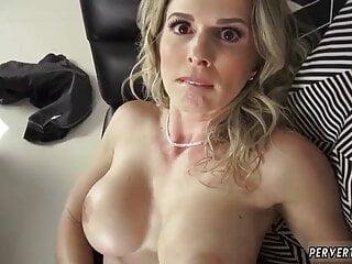 porno fotka - Blowjob;Hardcore;MILF;HD Videos;Stepmom;Perverted;Taboo;Mom;MILF Blowjob;Hardcore Sex;Family Guy;Sexy White Mom;Pervertfamily
