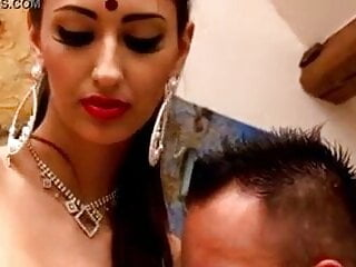 porno fotka - Fingering;Indian;Orgasm;Doggy Style;Boss;Lactating;Office;Eating Pussy;Indians;Kissing;Cowgirl;Ladies;Horny Ladies;Horny Lady;Indian Lady;Horny Indian;Pissing;Sex;Office Boss
