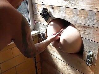 porno fotka - Anal;Cumshot;Creampie;MILF;British;HD Videos;Cum in Mouth;Fucking;Public Sex;BBC;Cowgirl;Highway;Slut;Public Fuck;Getting Fucked;Fuck Slut;Outdoor Fuck;Fucking Slut;Gets Fucked;Mom
