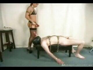 porno fotka - Brunette;Femdom;Bondage;Skinny;Big Natural Tits;Bikini;High Heels;Slaves;American;Tortured;Whipping;21;Torture;Mistress Slave;2006;Torture Slave;Rough Slave;Pain Slave;Mistress Pain