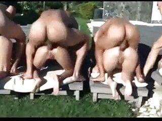 porno fotka - Anal;Hardcore;Group Sex;MILF;Orgasm;Doggy Style;Fucking;Anal Fuck;European;Slut;Fucking Bitch;Fuck Slut;Fucking Slut;Anal Sex;Four;Slut Sex;Bitch Sex