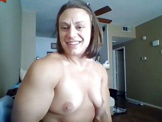 porno fotka - Webcam;Close-up;POV;HD Videos;Small Tits;Big Clit;Muscular Woman;Big Ass;Homemade;CamSoda;Cam 4;FBB Muscle;Livejasmin;Bonga Cam;60 FPS