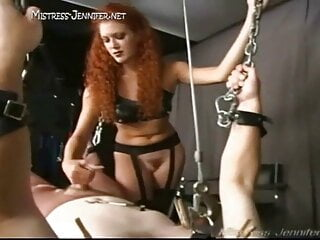 porno fotka - Sex Toy;Redhead;Femdom;Skinny;Big Natural Tits;High Heels;Slaves;American;Helpless;Tortured;Humiliation;Whipping;Bound;Torture;Mistress Slave;Bound Slave;Torture Slave;Pain Slave;Mistress Pain