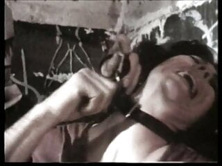 porno fotka - Brunette;Hardcore;Vintage;BDSM;Bondage;Dildo;Special;Adult;Private;Perversion;Humiliation;Vintage BDSM;Whipping;Private Vintage;Vintage Adult;Retro Adult;Adult BDSM