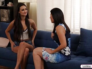 porno fotka - Lesbian;MILF;Old & Young;Facesitting;HD Videos;Small Tits;Cunnilingus;Eating Pussy;Pussy Licking;MILF Sex;Stepmom;Old and Young Lesbian;Stepmom Stepdaughter;Latina;Stepdaughter;Latina Sex;Lesbian Kissing;Lesbian Facesitting;Small Tits Lesbian