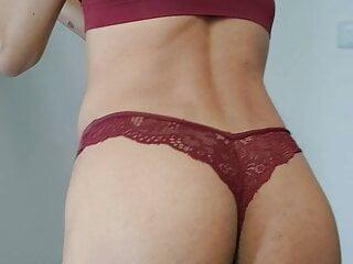 porno fotka - Ladyboy (Shemale);Amateur (Shemale);Big Ass (Shemale);Lingerie (Shemale);Young (Shemale);Shemale Lingerie (Shemale);HD Videos