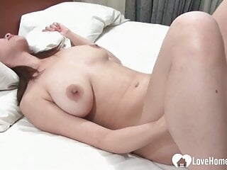 porno fotka - Amateur;Asian;Blowjob;Brunette;Hairy;Teen (18+);Creampie;HD Videos;Titties;Hot Asian;Hottest;Play;Wet;Spreading;Spreads;Getting Wet;Homemade;Love Home Porn;Hot Brunette;Asian Spreading;One Porn;Porn One;Video One