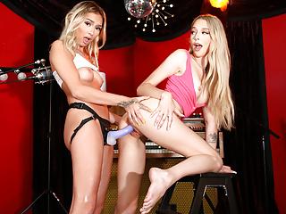 porno fotka - Blonde;Lesbian;Teen (18+);Strapon;HD Videos;Small Tits;Dildo;Pussy Licking;Kissing;Lesbian Strapon;Pussy;Teen (18+) Lesbians;American;Asshole Closeup;Fucking a Dildo;Pure Taboo;Lesbian Sex;Stepsister;Lesbian Dildo;Dildo Strapon;Teen (18+) Stepsister;Lesbian Strapon Dildo;Lesbian Stepsisters