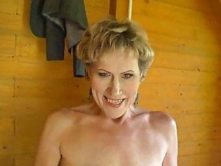 porno fotka - Sex Toy;Fingering;Public Nudity;Granny;Cougar;Orgasm;Skinny;Girl Masturbating;Fingered;MILF Fingering;Granny Fingering
