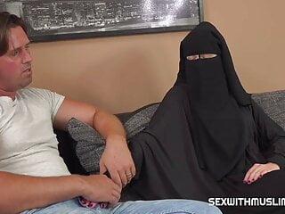 porno fotka - Amateur;Blowjob;Hardcore;Handjob;Arab;Czech;HD Videos;Arab Sex;Arabic;Cowgirl;Sex Arabic;Arab Pussy;Arabian Sex;Muslim Sex;Vagina Fuck;Porn CZ;Muslim;Niqab;Muslim Sexy;Handsjob;Muslim Niqab
