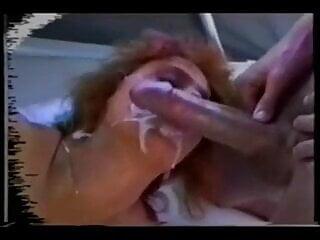 porno fotka - Cumshot;Facial;Redhead;Big Tits;Big Cock;American;Blasted;Cum Soaked;Bunny;Boat