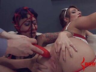 porno fotka - Anal;Hardcore;HD Videos;Bondage;Rough Sex;Threesome;BDSM Sex;Slave Girl;BDSM Bondage;Assylum;Brutal Sex