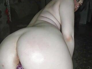 porno fotka - Webcam;HD Videos;18 Year Old;Best;Beautiful Girls;Beautiful;European;Great;Good Girl;Nice Girls;CamSoda;Girl;Nice;Good;Great Girl;Cam 4;Livejasmin;Bonga Cam