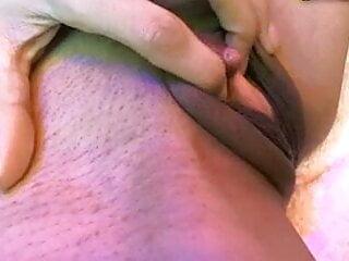 porno fotka - Webcam;Amateur;Hard;Pussies;Smooth Pussy;Play;Pussy Clit;Hard Pussy;Hard Clit;Nun;Girl;Look;Bonga Cam;Cam 4;CamSoda;Livejasmin