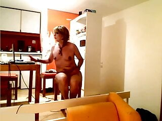 porno fotka - Ladyboy (Shemale);Amateur (Shemale);Big Ass (Shemale);Lingerie (Shemale);Masturbation (Shemale);Small Tits (Shemale);Solo (Shemale);HD Videos;Mature (Shemale);Shemale Webcam (Shemale);Shemale Cam (Shemale);French (Shemale);Shemale on Shemale (Shemale);Ladyboy Solo (Shemale);Ladyboys (Shemale);Amateur Ladyboy (Shemale);Small Shemale (Shemale);Mature Ladyboy (Shemale);Mature Shemale Solo (Shemale);Shemale Solo Masturbation (Shemale);Small Ladyboy (Shemale);Ladyboy Ass (Shemale);Ladyboy Masturbation (Shemale);Ladyboy on Ladyboy (Shemale);Ladyboy Webcam (Shemale);Small Tits Solo (Shemale);Ladyboy Lingerie (Shemale);Big Ass Ladyboy (Shemale);Shemale Tits (Shemale);Ladyboy Cam (Shemale)