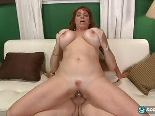 porno fotka - Brunette;Cumshot;Hardcore;Mature;HD Videos;Doggy Style;Big Natural Tits;Big Tits;Sexy;Hottest;MILF Babe;Mature Babe;Mature Girl;Girl;Big Natural Tits Mature