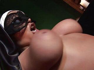 porno fotka - Blowjob;Brunette;Facial;Stockings;MILF;HD Videos;Tattoo;Masked;Big Tits;Pretty;Slut;American;Good Slut;FapHouse;Done;Nice Bitch;Pretty Slut;Good Bitch;Beautiful Slut;Pretty Bitch