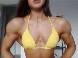 porno fotka - Webcam;BDSM;Femdom;HD Videos;Muscular Woman;CamSoda;Dom;Cam 4;FBB Webcam;Livejasmin;Bonga Cam