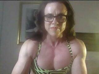 porno fotka - Webcam;BDSM;Femdom;HD Videos;Muscular Woman;Dom;FBB Webcam;Bonga Cam;Cam 4;CamSoda;Livejasmin