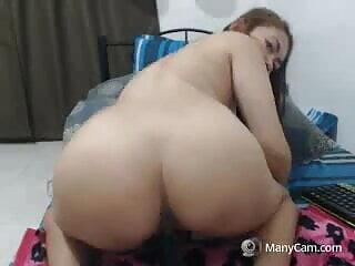 porno fotka - Webcam;Amateur;Asian;Doggy Style;Dildo;Big Ass;Cowgirl;Filipino;Bonga Cam;Cam 4;CamSoda;Livejasmin