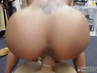 porno fotka - Blowjob;Public Nudity;HD Videos;Wife Compilation;Wife Blowjob;Shop;Caning;Done;Blowjob Compilation;Send;Billy;Blame;Buts