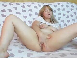 porno fotka - Webcam;Blonde;MILF;Mature Pussy;MILF Pussy;Girl Masturbating;Pussies;European;Cougar Pussy;Mature Masturbation;Masturbating;MILF Masturbation;Mature Masturbates;CamSoda;Web;Cam 4;Mature Web;Livejasmin;Bonga Cam