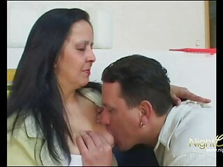 porno fotka - Anal;BBW;Hairy;Facial;HD Videos;Big Natural Tits;Cum in Mouth;Cum Swallowing;Big Ass;Ass Fucking;Vintage Anal;Booty Fuck;Massive Facial;Retro Anal;Ugly BBW;Plumper Anal;Fat Ugly;Nightclub Videos;Booty Sex;Ugly Chubby
