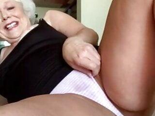 porno fotka - Amateur;Tits;Granny;Massage;Big Natural Tits;Big Ass;Pantyhose;American;Lingeries;Patti