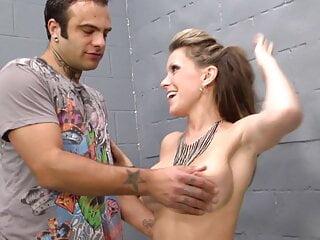 porno fotka - Blowjob;Pornstar;Big Boobs;Facial;Stockings;MILF;HD Videos;Tattoo;Cum in Mouth;Cum Swallowing;Fishnet;Big Tits;MILF Pussy;Cum on Face;Hot MILF;MILF Facial;Huge Facials;Asshole Closeup;Vagina Fuck;Lets go dirty;Huge Cumshot;Jail;Cum in Mouth Swallow;Jail Fuck;Handsjob