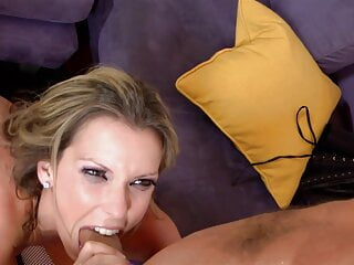porno fotka - Fingering;Facial;MILF;Spanking;HD Videos;Deep Throat;Doggy Style;Cum in Mouth;Cum Swallowing;Deepthroat;Face Fuck;MILF Facial;Mouth Fuck;Huge Facials;Dirty MILF;Ass Slapping;Hair Pull;Lets go dirty;MILF Bitch;Cock Addict