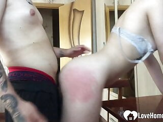 porno fotka - Amateur;Blonde;Blowjob;Cumshot;Hardcore;Teen (18+);HD Videos;Small Tits;Doggy Style;Camera;Small Boobs;Super;Surprise;Love Home Porn;Sex;Next;Next Door;Everything;Quite;But Im;Handsjob;Sexest