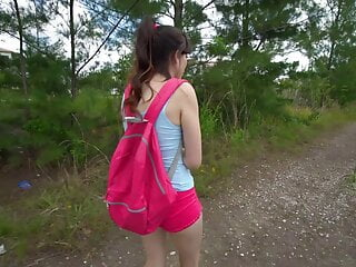 porno fotka - Cumshot;Hardcore;Facial;HD Videos;Small Tits;Outdoor;Doggy Style;Skinny;Fucking;Public Sex;Cowgirl;Outdoor Sex;Public Fuck;American;Outdoors;Fucking Outdoors;Outdoor Fuck;Making;Sex;Horny