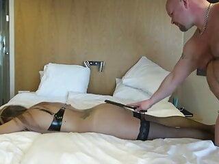 porno fotka - BDSM;HD Videos;Bondage;Couples;BDSM Couple;Cruising