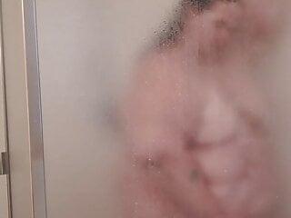 porno fotka - BBW;Mature;MILF;HD Videos;Big Nipples;SSBBW;Big Tits;Big Belly;Showering;SSBBW Belly;BBW Shower;Big SSBBW;Belly;Chubby Shower;SSBBW Shower;SSBBW Big Belly