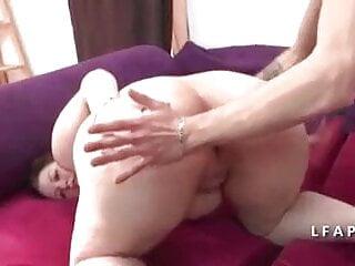 porno fotka - Anal;Cumshot;BDSM;Creampie;Indian;CFNM;Ballbusting;Cum Swallowing;Brutal Sex