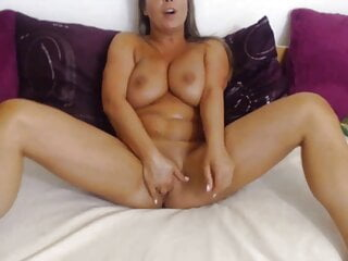 porno fotka - Anal;Blonde;Sex Toy;Double Penetration;HD Videos;Orgasm;Dildo;Big Tits;Fingering Pussy;Biggest Tits;Watching;Love;Play;Tight Cunt;Love Play;Tits Big;Goddess;Kelly