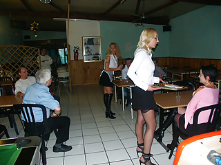 porno fotka - Amateur;Anal;Blowjob;Cumshot;Public Nudity;Flashing;Old & Young;French;Maid;Restaurant;Public Sex;Amateur Anal;Exhibitionist Wife;Housemaid;Francaise;French Amateur;Bonne Salope;Mature Francaise;Francaise Amateur;Blonde Tigress;HD Videos