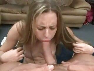 porno fotka - Amateur;Blowjob;Cumshot;Facial;German;HD Videos;Cum in Mouth;Big Tits;Best;Big Cock;Cum Compilation;Great;Mouth Cum;Mouth Cum Compilation;Best Cum;Mouth Compilation;Compilation;Good;Goodest