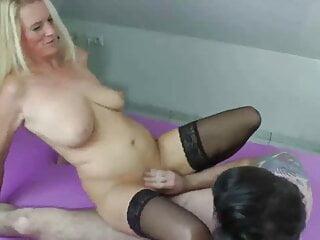 porno fotka - Amateur;Blowjob;Creampie;MILF;German;HD Videos;Deep Throat;Big Tits;Best;Big Cock;European;Germans;Biggest Cock;Best Cock;Good Cock;Good;German MILF;Big Compilation;Big Cock Compilation;Goodest