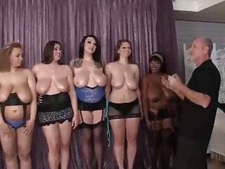 porno fotka - Anal;Blowjob;BBW;Group Sex;Creampie;HD Videos;Deep Throat;Big Natural Tits;Chubby;Norwegian;Orgy;Groups;Orgies;BBW Orgy;Fat Orgy;BBW Group;Chubby Orgy;Chubby Group;Group Fat