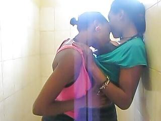 porno fotka - Amateur;Fingering;Big Boobs;Massage;HD Videos;Bathroom;Big Ass;Eating Pussy;African;Fingering Pussy;Black;Homemade;African Lesbians Channel;Lesbian Massage;Black Lesbian;Lesbian Kissing;Bathroom Masturbation;Lesbo Black