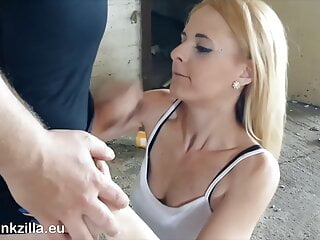 porno fotka - Blonde;Blowjob;Public Nudity;Teen (18+);HD Videos;Small Tits;Warehouse;Circus;Wanted;Outside;Big Cock;Industrial;Old;Lake;Cool;Outdoor Blowjob;Amateur User;Handsjob;Pinkzilla