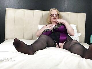 porno fotka - BBW;Mature;Stockings;British;Granny;Lingerie;HD Videos;Big Natural Tits;Big Ass;Purple;Pussy;Basque;Big Tit MILF;MILF Big Tits;Granny Big Tits;Huge Granny;Mature Sally;Huge;Big Boobs MILF;Titts